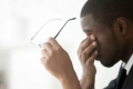 Chronic fatigue syndrome: new evidence of biological causes