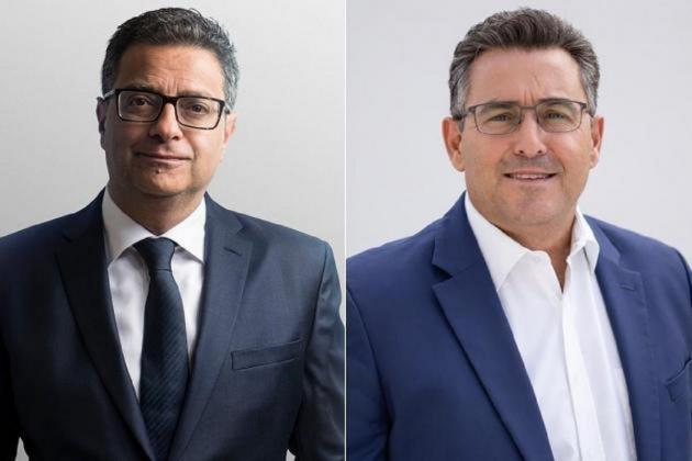 Adrian Delia approved as PN election candidate