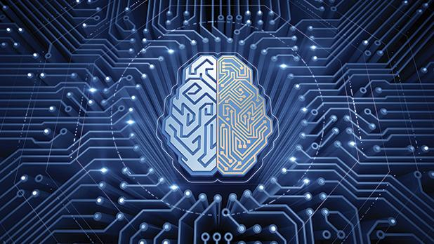 The EU is leading the way on the development of governance frameworks for the oversight of AI.
