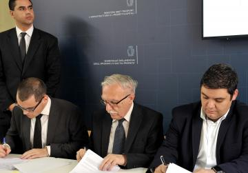 Valletta pastoral centre to be restored for youth projects