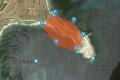 Parts of Xrobb l-Għaġin declared no-go zone following rockfall