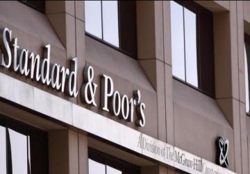 S&P affirms Malta's positive ratings