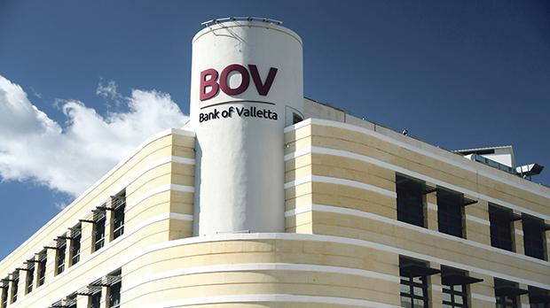 After cyber attack, BOV tries to clear backlog of third party payments