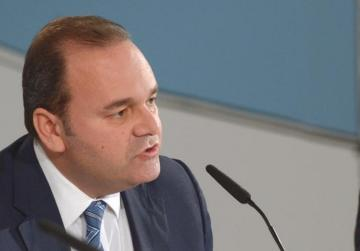 Chris Cardona to contest PL deputy leader post: 'party needs to send strong signal of governance'