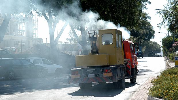 Cleaner fuels could reduce the mortality rate by 55 per cent, report says.