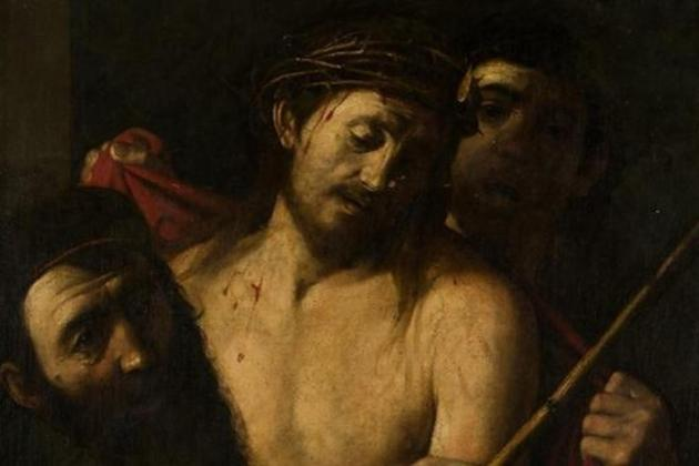 Spanish government blocks auction of possible Caravaggio painting