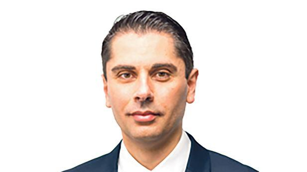 Mr Debono will be giving up his Parliamentary seat to make way for PN leader Adrian Delia.