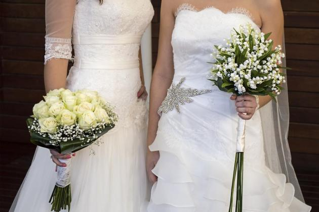 German bishop says 'why not'? to blessing same-sex unions
