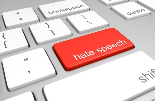 Hate speech is on the rise in Malta, multiple experts have warned