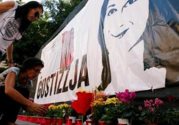 Blogger to file breach of rights case over memorial
