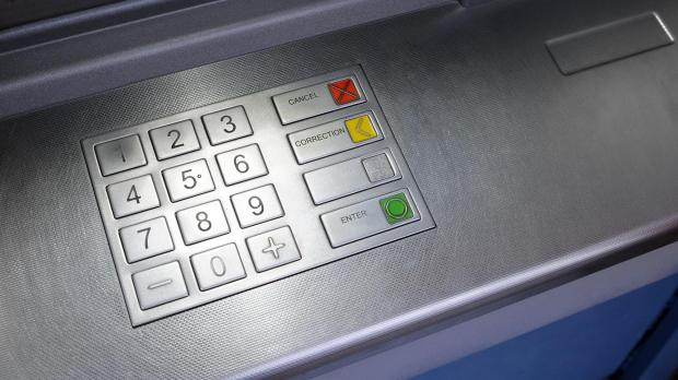 Banking hacks are growing in frequency with each passing year. Photo: Shutterstock