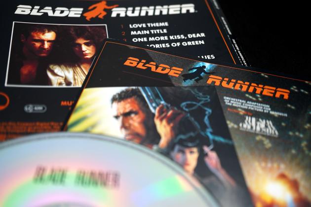 Watch: The Blade Runner phenomenon (ARTE)
