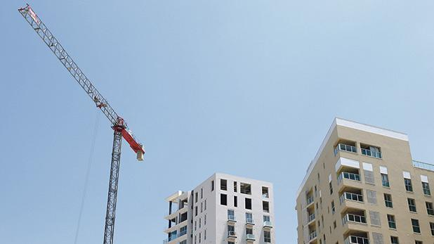 Towering property prices are pulling up wages.