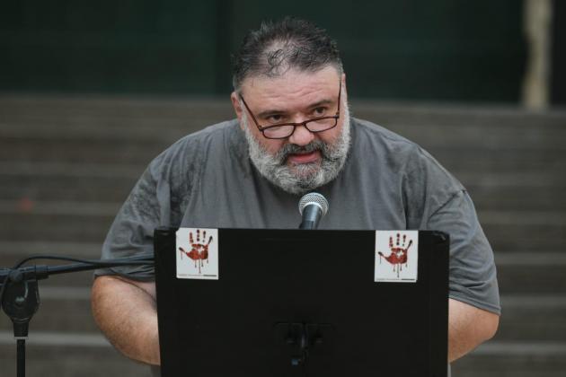 Go beyond rhetoric, reform broadcasting, PEN Malta urges PM