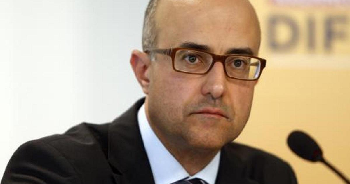 Jason Azzopardi wins €1000 in libel damages over <b>Facebook</b> post thumbnail