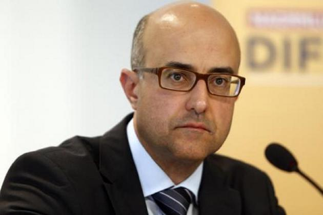 Jason Azzopardi wins €1,000 in libel damages over Facebook post