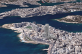 Developers deny Sliema tower will be seen from Vittoriosa