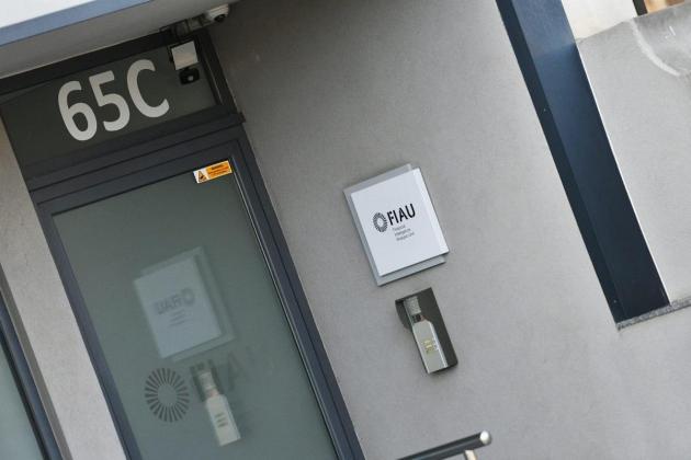 Dedicated FIAU team to enforce €10,000 cash limit rule