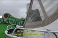 Watch: The damned of Dordrecht (ARTE)