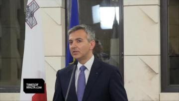 Panama Papers: PM cut off and out of synch with public sentiment - Busuttil