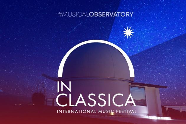 Konstantin Ishkhanov: legendary musicians, orchestras for InClassica Malta 2021