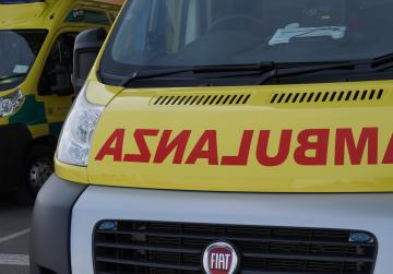 Young man dies in Marsa traffic accident
