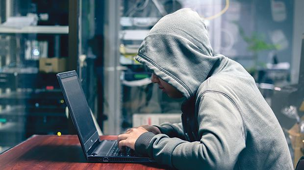 Arguably, the most important and probably the most unnoticeable aspect against all technology malpractices is the ethical behaviour of IT professionals. Photo: Shutterstock.com