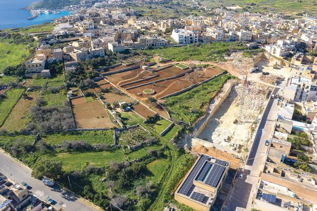 PA ignores NGO's request not to publish Qala permits
