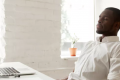 Mindfulness meditation: ten minutes a day improves cognitive function