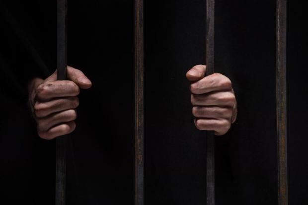 Prison Pen Pals Write A Prisoner