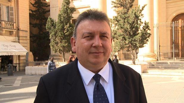 Silvio Zammit