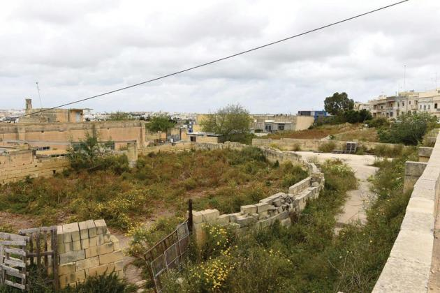 PA shoots down application for warehouse complex in Luqa ODZ