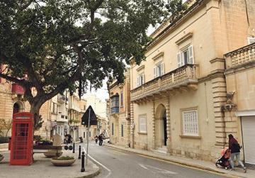 Thousands object to Sliema villa demolition