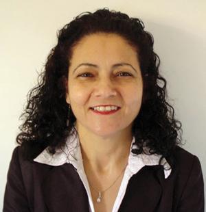 Helen Grech.