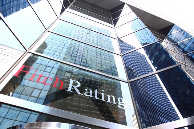 Malta's long-term outlook 'positive', says Fitch ratings