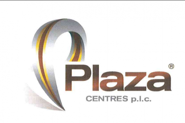 Plaza sells Tigne' Place for €14 million