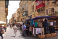 Hawkers claim ministry bound by agreement on Valletta market relocation