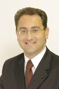 Roderick Galdes