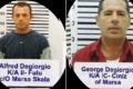 Caruana Galizia murder suspect was avid casino gambler