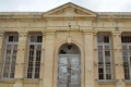 Former Mtarfa hospital to become international school