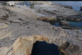 Stop putting the economy before nature or Azure Window will crash down sooner - NGO