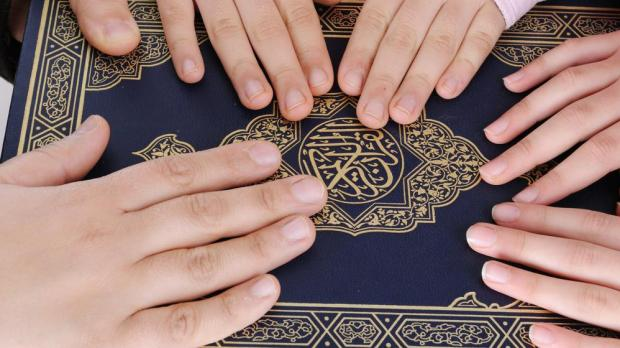 Debate about the teaching of Islam in secondary schools has heated up in recent weeks. Photo: Shutterstock