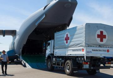 Value for money? Major aid donors fail transparency test
