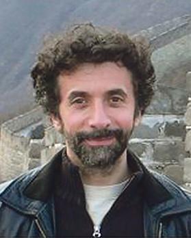 Philippe Malgouyres