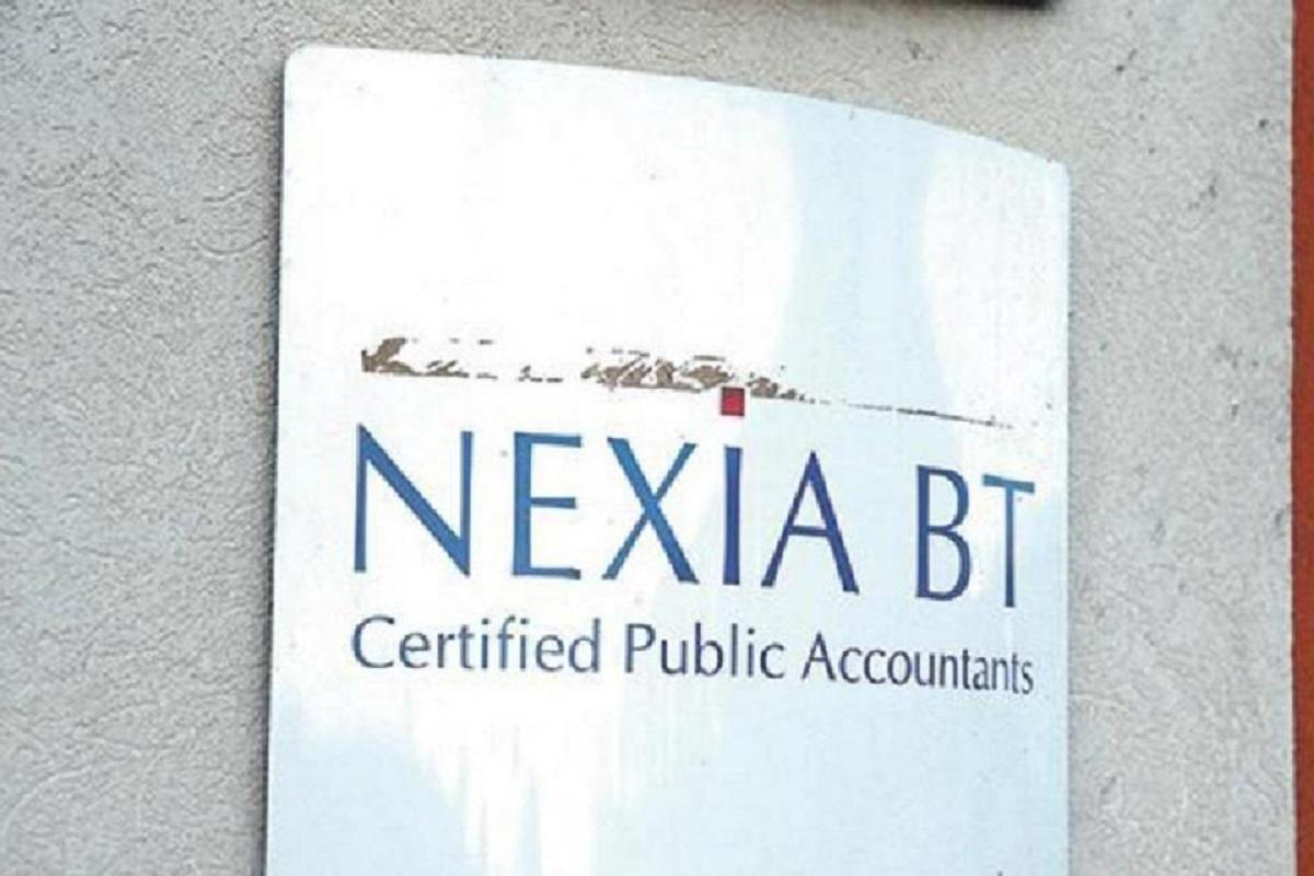 Nexia BT, the local advisory firm at the epicentre of the Panama Papers scanda.