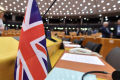 European Parliament elections to go ahead in Britain