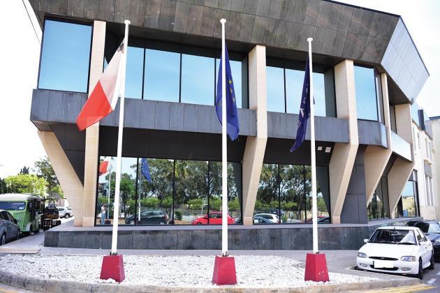 Thinking well beyond Malta's greylisting – Mark Aquilina