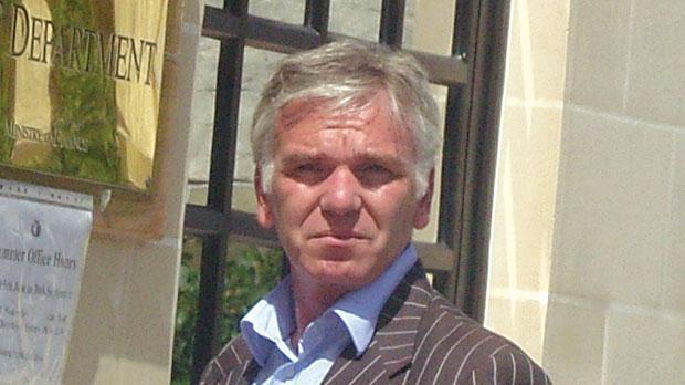 Fabio Zulian