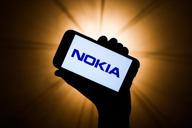 Finland 'sceptical' of US plans to buy out Nokia