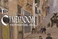 Valletta open air cinema cancelled after neighbours complain - organisers